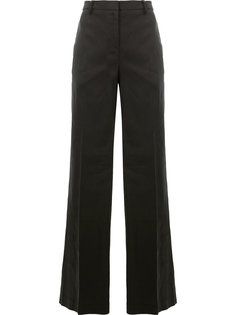 wide leg trousers Ilaria Nistri