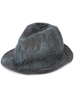 шляпа Bona Reinhard Plank