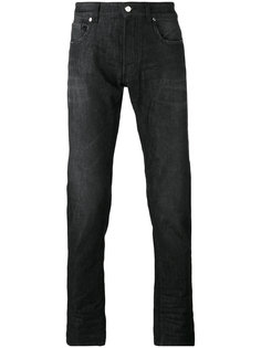 slim fit jeans Versace Collection