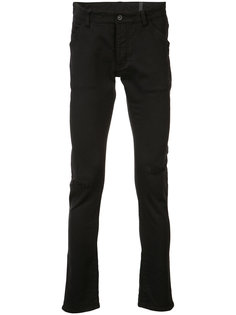 skinny trousers  Attachment