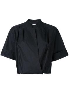 рубашка Cache Cœur Rito