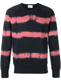 striped sweatshirt  Harmony Paris