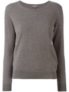 plain jumper  N.Peal