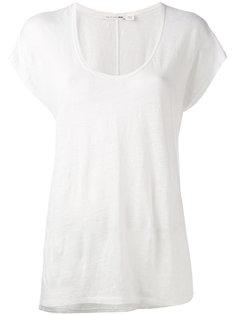classic T-shirt Rag & Bone