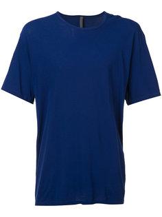 plain T-shirt  Attachment