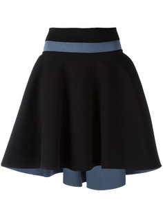 mini full skirt  Io Ivana Omazic