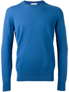 crew neck sweater Ballantyne
