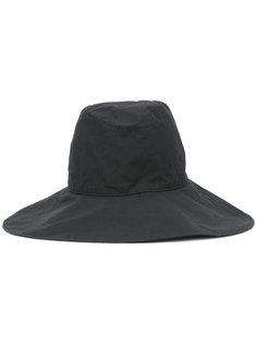 oversized hat Kijima Takayuki