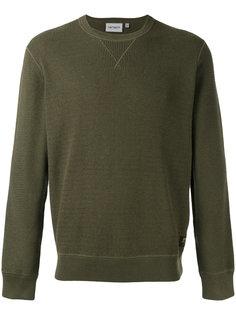 свитер с длинными рукавами Carhartt