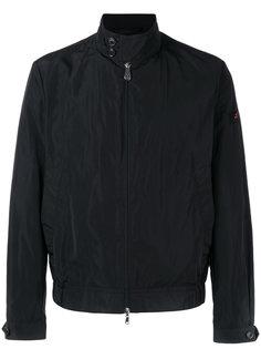 куртка на молнии Peuterey