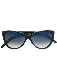 cat eye sunglasses  L.G.R