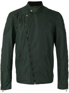 quilted jacket Belstaff