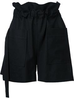 Zaida shorts  Eudon Choi