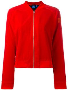 спортивная куртка EQT  Adidas Originals