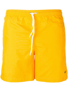 классические шорты для плавания Mp  Massimo Piombo