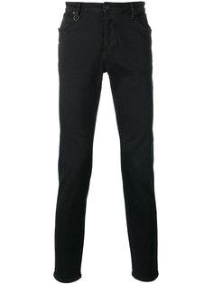 джинсы кроя слим Neuw