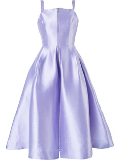 платье Alicja Alex Perry
