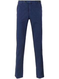прямые брюки  Pt01