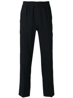 slim fit chino trousers Harmony Paris