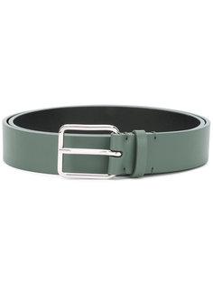 classic belt  Jil Sander