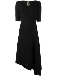 платье Collen Roland Mouret