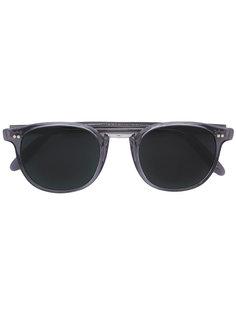 солнцезащитные очки в квадратной оправе Cutler & Gross