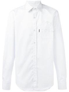 рубашка на пуговицах Icosae