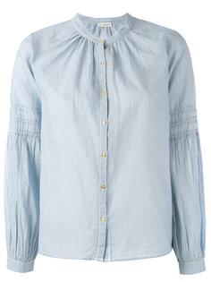 striped shirt  Ulla Johnson