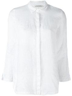 classic shirt Stefano Mortari