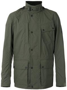 куртка с капюшоном  Belstaff