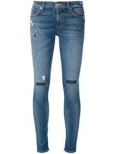 skinny jeans  Hudson