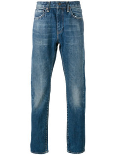 Tack slim fit jeans Levis: Made & Crafted