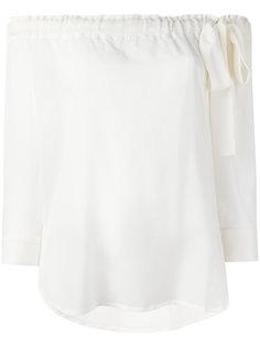 Roxette blouse Lareida
