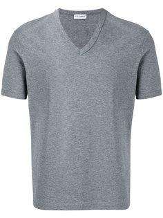 classic T-shirt Dolce & Gabbana Underwear