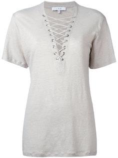 футболка Imi Iro