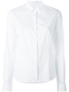 рубашка на пуговицах  Ps By Paul Smith