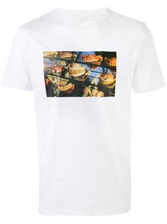 футболка Grandpa Soulland