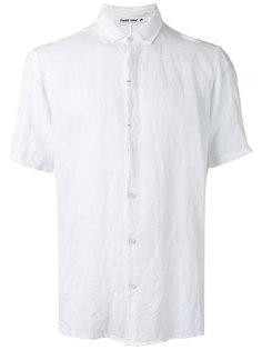 рубашка с короткими рукавами Transit