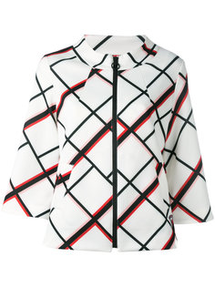 куртка на молнии Aline  Rossignol