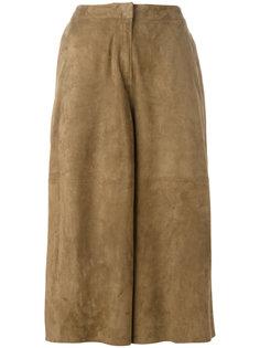 cropped pants Desa 1972