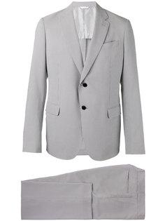 two piece suit  Armani Collezioni