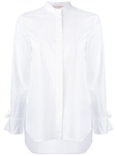 Georgie shirt Erika Cavallini