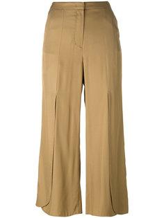 укороченные брюки Dorothee Schumacher