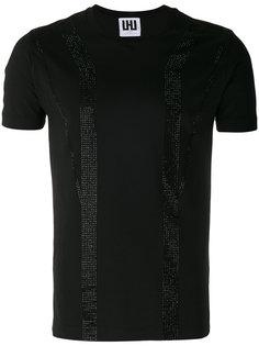 classic T-shirt Les Hommes Urban