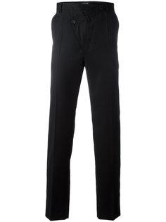прямые брюки Icosae