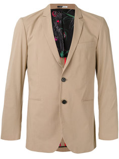 two button blazer  Ps By Paul Smith