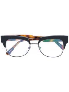 очки ME2601 Marni