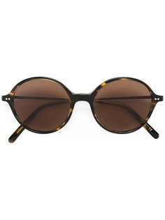 солнцезащитные очки Corby Oliver Peoples