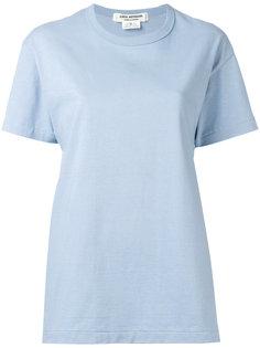 back print T-shirt  Junya Watanabe Comme Des Garçons