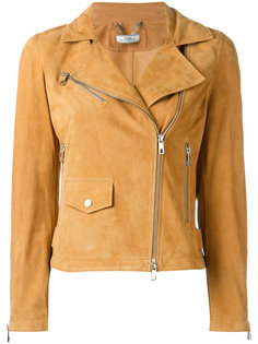 куртка на молнии Desa Collection